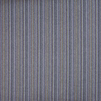 DRUMMOND HEATHER Curtains
